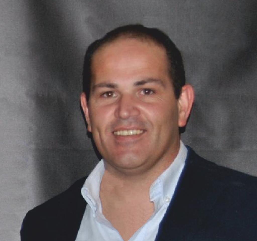 Silvio Duque