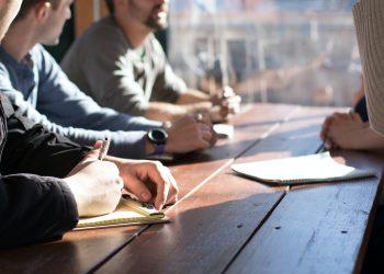 Porquê investir em Consultoria Empresarial?