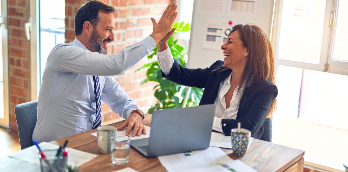 Como inovar na empresa: 6 dicas para se destacar no mercado